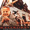 Ice Cold July, There will come a day (1994)