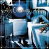 My Christmas Album (1999, US), Rahsaan Patterson, Avant, Patti LaBelle, Gladys Knight..