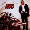 Ibo, Volles Programm (1998)