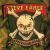 Steve Earle, Copperhead road (1988)