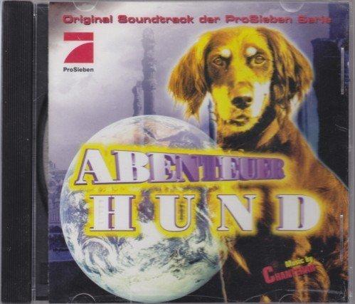 Bild 1: Abenteuer Hund ('Pro7'-TV-Series, 1997), Chanterah