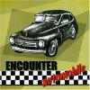 EnCounter, Automobile (1998)