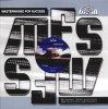 Cybersecrecy, Test flight/Skywalk (2000)