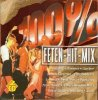 100% Feten-Hit-Mix (1998, Koch), Brunner & Brunner, Carrière, Paldauer, Leonard, Ireen Sheer..
