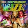 Deep Sound of Ibiza 2 (1998), Sur, Gloria Gaynor, Marc Collier, Silencer, DJ Maverick..