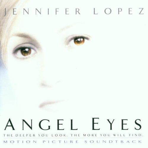 Bild 1: Angel Eyes (2001), Tamara Walker, Mary Black, Steve Holy, Leann Rimes..