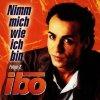 Ibo, Nimm mich wie ich bin 2 (1997)