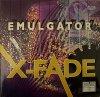 X-Fade, Emulgator (#zyx6736)