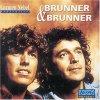 Brunner & Brunner, Verbotene Tr�ume der Nacht (compilation, 2000)
