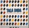 N.A.D.I., Tula baba (white label)