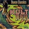 Kult-Oldies (BMG/AE), Turtles, Amen Corner, Mungo Jerry, Chris Andrews, Tom Jones, Kincade, Kinks..