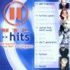 RTL II Hits (2001), Gigi D'Agostino, DJ �tzi, ATc, Elektrochemie LK, Kylie Minogue, Britney Spears..