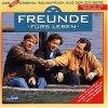 Freunde f�rs Leben-Der neue Soundtrack (ZDF, 1994), Mathou..