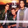 B3, Tonight & forever (2002)
