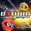 Dotwin Party Hits (40 tracks, 2001, Pro7), Bosson, No Angels, Safri Duo, Scooter, Sylver, Baha Men, Rednex, Gigi D'Agostino..