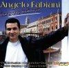Angelo Fabiani, Canzone Italiana (compilation, 16 tracks, 1998)