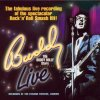 Buddy, The Buddy Holly story-Live at the Strand Theatre, London 1995