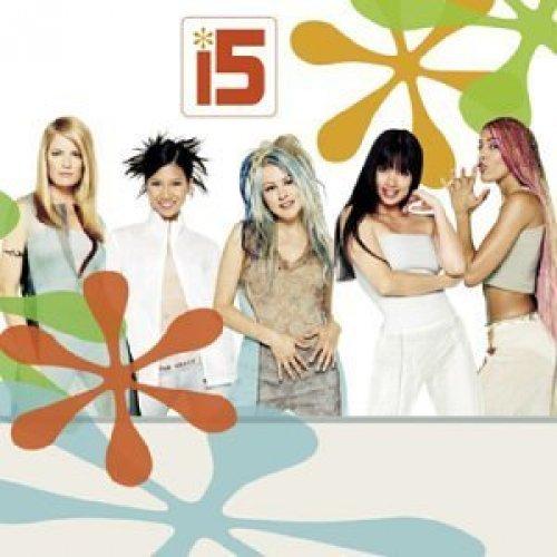 Bild 3: i5, Same (2000)