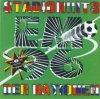 EM '96-Stadionhits der Nationen, J�rg L�ck, Peter Boom, Edoardo Bennato/Gianna Nannini, EM-Team, Les Fanatics..