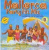 Mallorca Party Hit Mix (by Peter Ferfers, 1996), Los del Rio, Brunner & Brunner, Sandy Wagner, Frank Lars, Ibo..