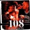 108, One path for me through destiny (1997)