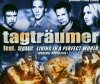 Tagträumer, Living in a perfect world (Grand Prix-Vorentscheid 2003, feat. Aynur)