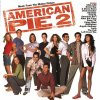 American Pie 2 (2001), Blink-182, Green Day, American Hi-Fi, Alien Ant Farm..
