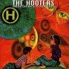 Hooters, Hooterization-A retrospective (compilation, 1996)