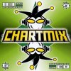 Chart Mix 9 (2001), Brooklyn Bounce, Fragma feat. Maria Rubia, Elektrochemie LK, Mauro Picotto, Gigi D'Agostino..