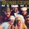 Village People, Megamix (#bcm20299)
