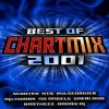 Chart Mix-Best of 2001, Hermes House Band, Daddy DJ, Kai Tracid, Dj Quicksilver, Pulsedriver, Blank & Jones..
