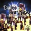 Itali@n Horizons-A musical Journey through Italy (1999), Renato Rascel, Sophia Loren, Umberto de Preda, Lando Fiorini, Gabriella Ferri..