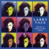 Larry Tagg, With a skeleton crew (1995)
