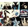 U2, Achtung Baby (1991, US, foc, digi)