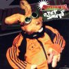 Puppetmastaz, Pet sound (2002)