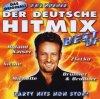 Der Deutsche Hit Mix (2000, Uwe Hübner), Best of:Anton feat. DJ Ötzi, Ireen Sheer, Brunner & Brunner, Zlatko, Klaus Lage Band..