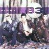 B3, First (2002)