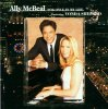 Ally McBeal-For Once in My Life (2001), Vonda Shepard, Robert Downey jr. & Sting, Al Green, Tina Turner, Tom Jones..