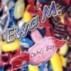 Ewa M., Candy Boy/Copa Tropicana (2002)