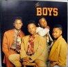 Boys, Same (1990)
