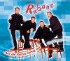 Rabaue, Auf die Stühle fertig los/Ferdinand (4 tracks, 2001)