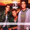 B3, Tonight & forever (2002; 2 tracks)