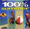 100% Summer (1994, Telstar), Bc-52's, Aswad, Ace of Base, DJ Jazzy Jeff & The Fresh Prince, Wham!, Zoë, FgtH..