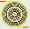 Baal, Supreme machine (2003)