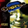 Victor D., Amore (1998)