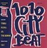 1010 City Beat 3 (1994), Tribu, R.o.n.i., Jil, The Gemini, 1&1..