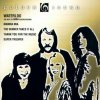 Abba, Golden sound-The best of Abba coverversions