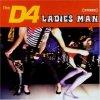 D4, Ladies man (#5401220)