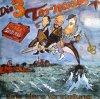 3 Tornados, Flipperschau-Eine klare Vorstellung (1977)