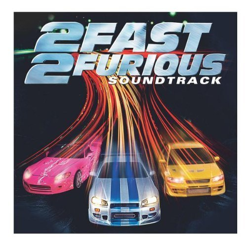 Bild 1: 2 Fast, 2 Furious (2003), Ludacris, Trick Daddy, Chingy..
